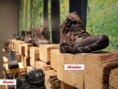 Latest Bata Shoes Collections For Men's New Designs and Arrivals For Summer With Price