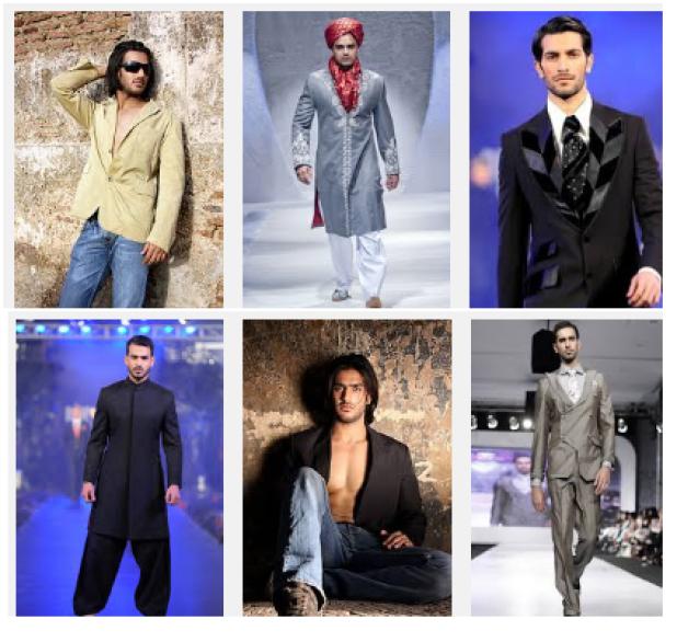 Gents Summer Dresses Collection Designer Ammar Belal 2016 Sale and Promotions Price