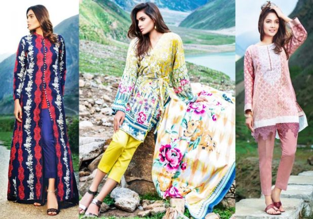 Deepak Perwani Gents Dresses For Summer Collections Price In Pakistan