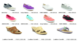 Bata Ladies Shoes Casual And Comfort Collections For Summer 2021 Sale Promotions Price