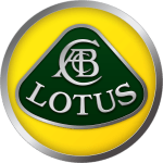 Lotus All Models 2016 Price Features
