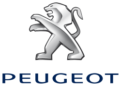 Peugeot All Models 2018 Price Specs