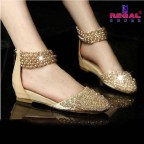 Regal Ladies Shoes Collections New Arrivals For Summer Designs Price and Discount Offers