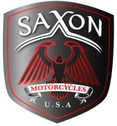 Saxon Motorcycle All Models 2021 Price by Average | Bikes Price in Pakistan