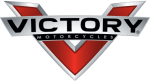 Victory All Models 2016 Price Mileage