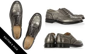 Gents Barker Black Shoes Latest Arrivals Colorful Summer Collections Price In Pakistan Reviews