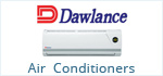 Dawlance Air Conditioners