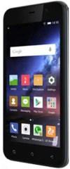 Qmobile Noir X75 Price and Specs Features Colors Camera Ram Memory Reviews