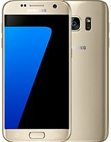 Samsung Galaxy S7 Mini Shape Price Images Colors Camera Ram Release Date