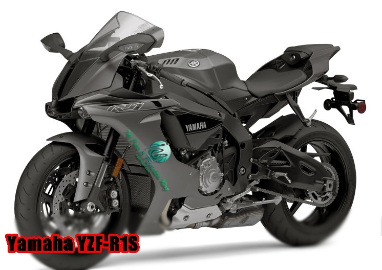 Yamaha Yzf R1s 2019 Sports Bike Price In Pakistan Specs And Features