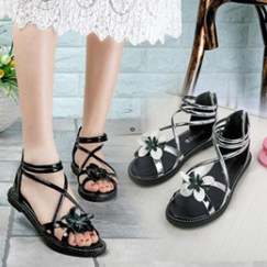 Flats and Slippers By Regal Shoes Latest Summer Arrivals For Ladies With Price
