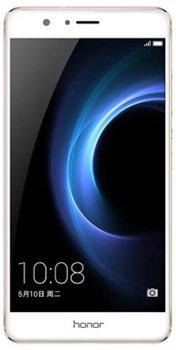 Huawei Honor V8 Features Specs Ram Battery Memory 3G 4G LTE Processor Reviews