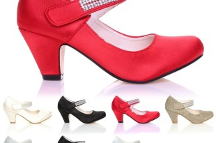 Aero Soft Women Party Shoes For Summer New Collection Stylish Designs with Price