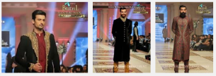 Munib Nawaz Mens Summer Suits Kurta Shalwar Kameez Collections and New Designs 2016 with Price