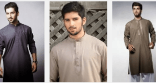 Ramadan 2016 Gents Casual Dresses Summer Collection Designers Kurta Shalwar New Fashion Clothes Design
