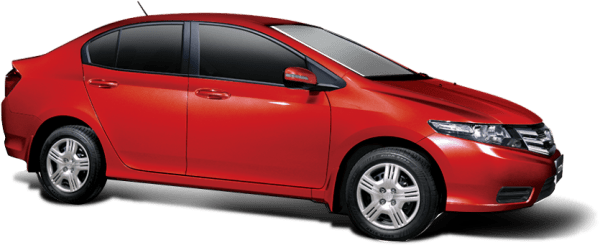 Latest Model 2017 Honda City Aspire Prosmatec 1.5 i-vtec Release Date Price Technical Specifications