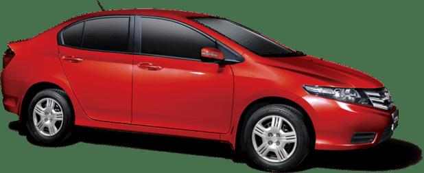 New Shape 2017 Honda City Aspire Prosmatec 1.5 i-VTEC Coming Features Exterior Design Price In Pakistan