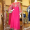 Pakistani Casual Summer Dresses New Designs 2019 For Women and Girls