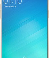 F1 Plus Mobile By Oppo Latest Models Specifications Ram Memory Battery Processor Reviews