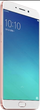 Oppo R9 Mobile Specs Features Images Colors Price Camera RAM Reviews In Pakistan