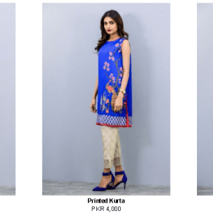 Khaadi Ladies Summer Khaas Eastern Western Lower Latest Lawn Suits Prints Collection 2016 with Price