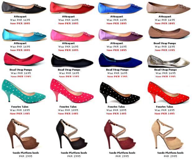 Metro Ladies Summer Shoes Summer Collection 2021 Pump, Court, Stiletto New Designs with Price