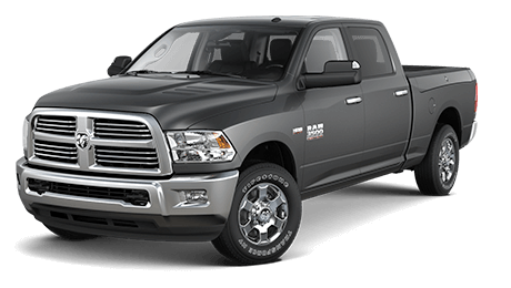 Ram 3500 Heavy Duty Pickup Trucks New Model 2017 Price Capability & Performance