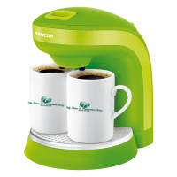 Sencor Coffee and Espresso Makers Price in Pakistan Features Specs USE