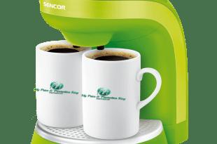 Sencor Coffee & Espresso Makers Price in Pakistan Features Specs USE