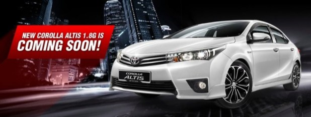 Toyota Altis 1.8 2017 Model Price In Pakistan Specifications Features Colors Pics Parts Reviews