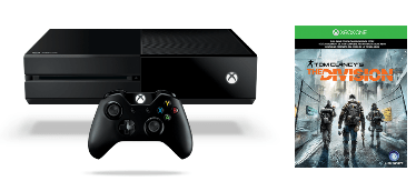 Xbox 360 and Xbox One Console Price in Pakistan Model Wise with Accessories