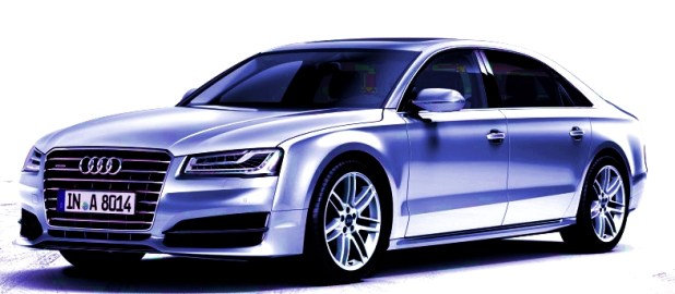 Latest Audi A8 Quattro Model 2017 Upcoming Shape Price Changes Speed Fuel Average Pictures