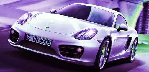 New Model Porsche Cayman S 2017 Price In USA Pakistan India Technical Specs Colors and Images