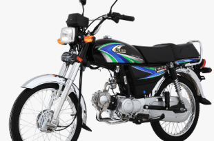 United US 70 cc Bike 2021 Model Price Features and Specification In Pakistan Colors Reviews
