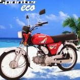 Latest Model 2019 Suzuki GS 150 Price In Pakistan New Shape