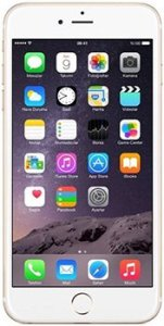 Apple iPhone 7 Pro Price in Pakistan Dubai Saudi Arabia Reviews Full Specs New Shape Features