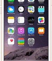 Apple iPhone 7 Pro Price in Pakistan Dubai Saudi Arabia Reviews Full Specs New Shape Features