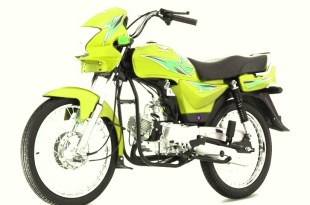ZXMCO 100cc Shahsawar New Model 2021 Features Specs Price and Images In Pakistan