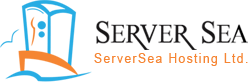 Serversea Best Packages For Pakistan Shared Hosting VPS Cloud and Dedicated