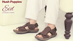Eid Shoes Collection 2021 Branded Summer Designs Latest Fashion Footwear Sale