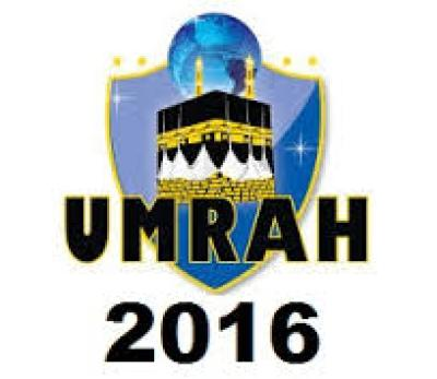 Umrah Packages 2016 and Cheap Tickets For All Over Pakistan Tour to Allah's Home