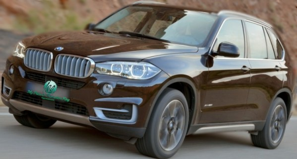 Upcoming BMW X5 Series 2021 Model Price In Pakistan Features Mileage Top Speed Images Specs