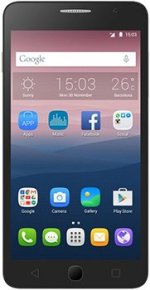 Alcatel Pop Star 3G Full Specifications Price In Pakistan India