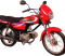 CRLF Crown Deluxe 100cc Upcoming Model 2021 Price Specs Colors Images Reviews
