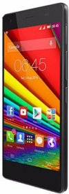Infinix Zero 2 Lite Mobiles Colors Price In Pakistan Features Camera Images Reviews