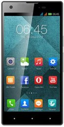 Infinix Zero Mobile Phone Specifications In Pakistan India Reviews