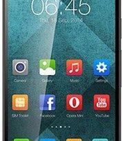 Infinix Zero Mobile Phone Specifications In Pakistan India Reviews