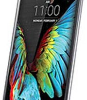 Forthcoming LG K11 Mobiles Full Specs Features and Price In Pakistan