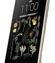 New LG K5 Mobile Ram Camera Specs Price In Canada India Pakistan