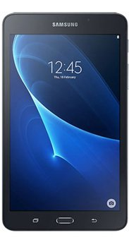 Samsung Galaxy J Max Mobile Release Date Specs and Price In Pakistan Japan
